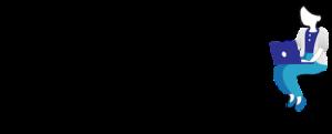 Liomed Logo